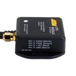 AEM Electronics GPS Module 5Hz by JM Auto Racing-4
