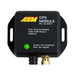 AEM Electronics GPS Module 5Hz by JM Auto Racing-2