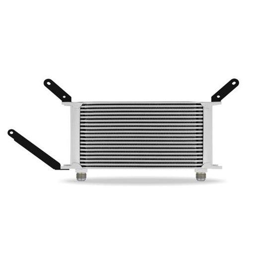Mishimoto Subaru WRX CVT Transmission Cooler (MM-2