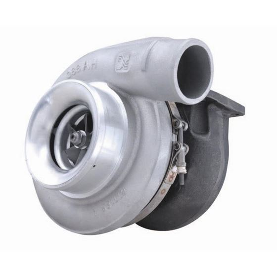 BorgWarner Airwerks Turbo - K27 Series 176806-4