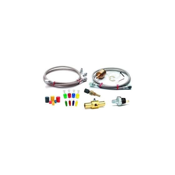 Installation Accessories and Components am3222-2