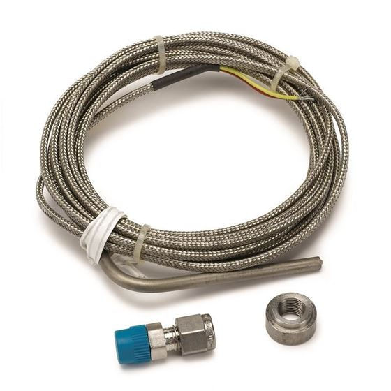 Installation Accessories and Components am5244-2