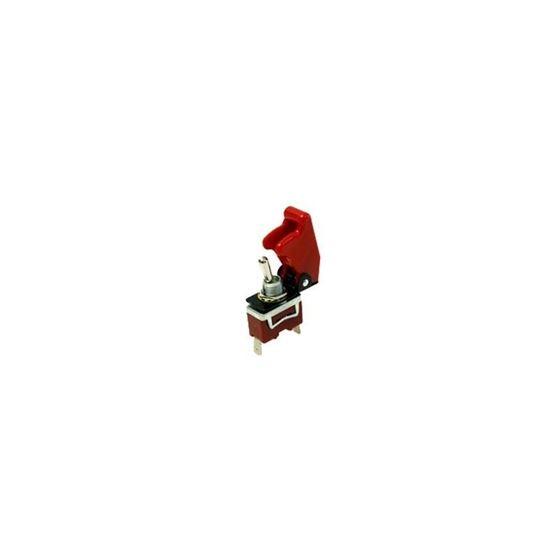 e-Boost2 Accessories TS-0105-3001-2