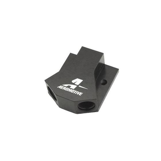 Y-Block aer15672-2