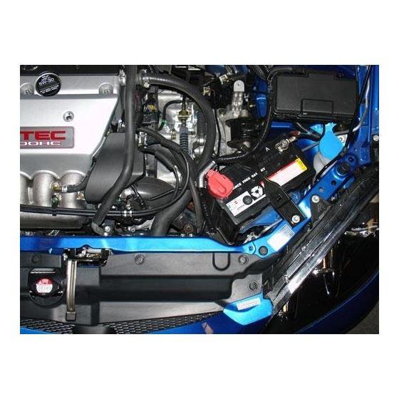 02-06 RSX Type S w/ Windshield Wiper Fluid Repla-2