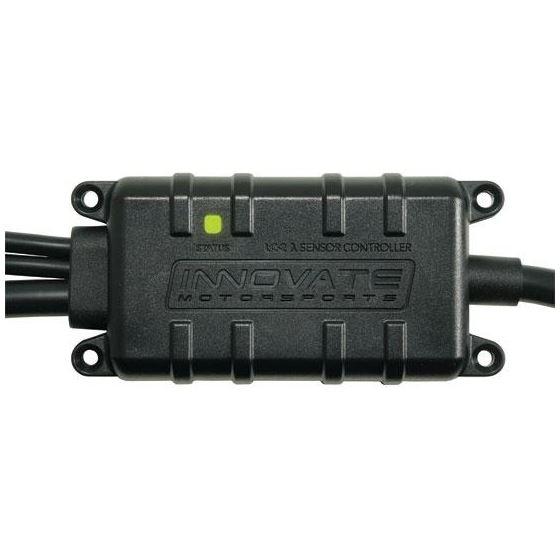 Innovate Motorsports LC2 Lambda Cable / 3ft Sens-2
