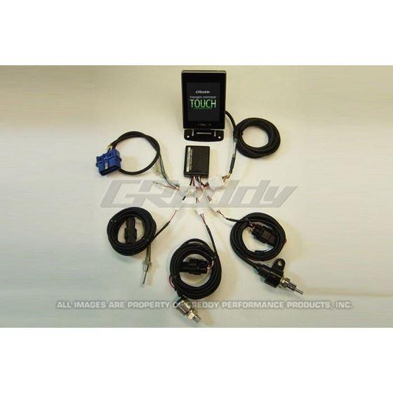 15900914 - GReddy e-Manage Harnesses 16401702-2