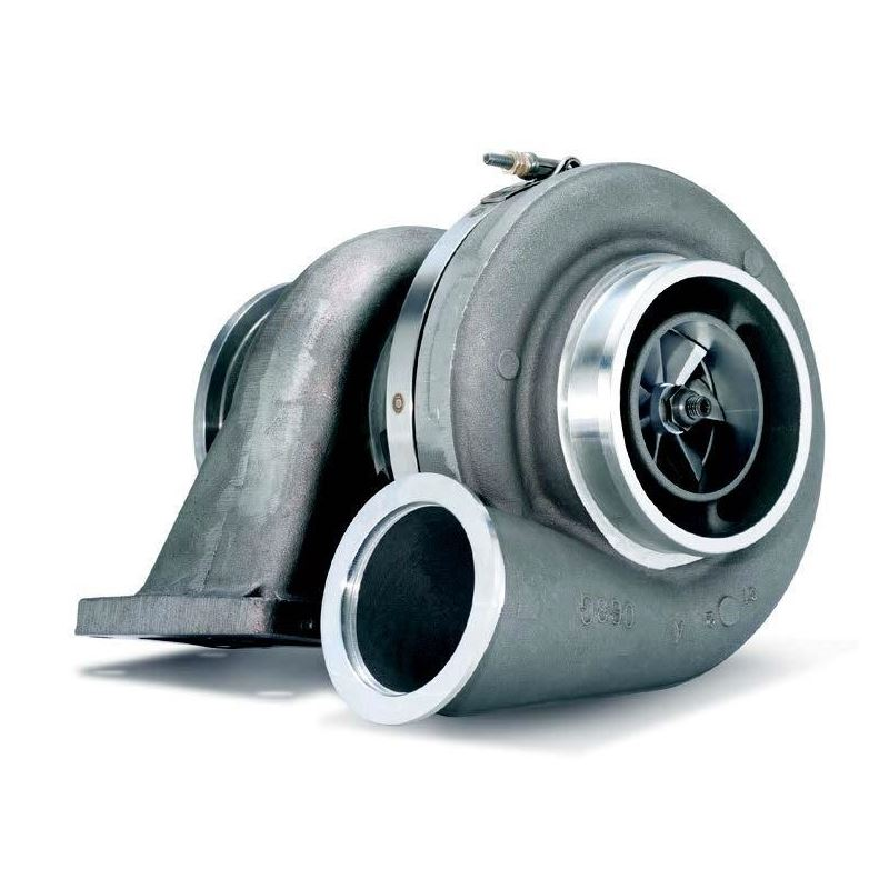 BorgWarner Airwerks Turbo - K27 Series 176806