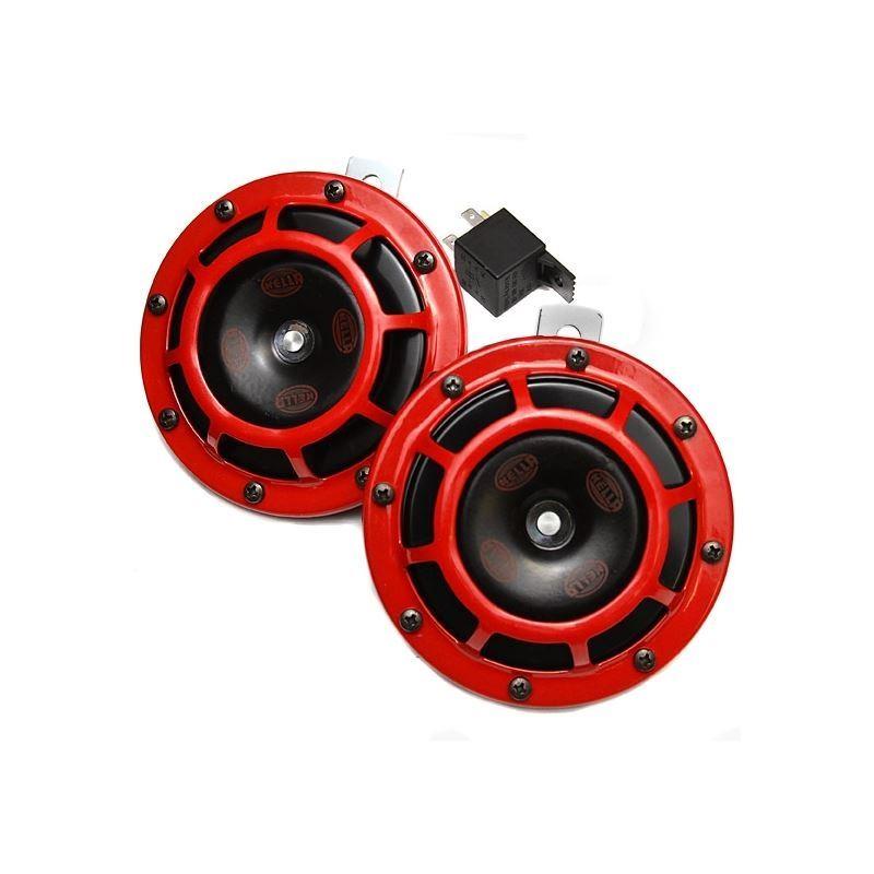 Supertones hella003399801