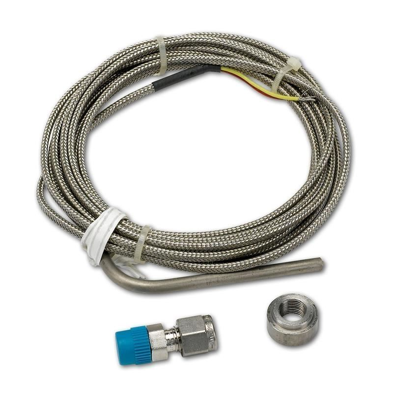Installation Accessories and Components am5244