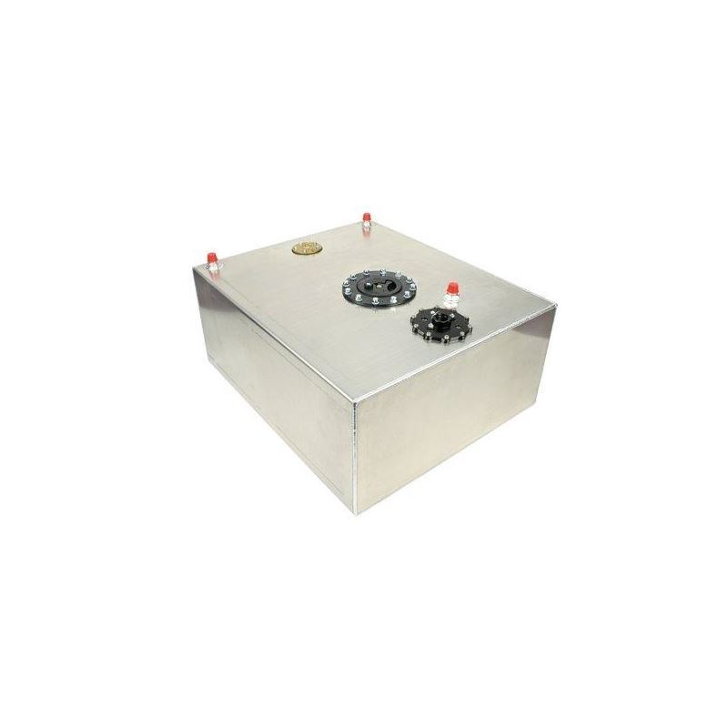 Fuel Cell aer18008