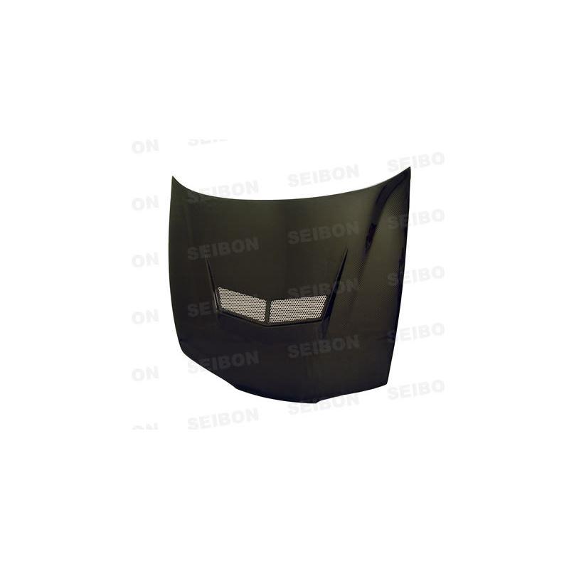 Acura Carbon Fiber Parts seiHD9401ACITR-VSII