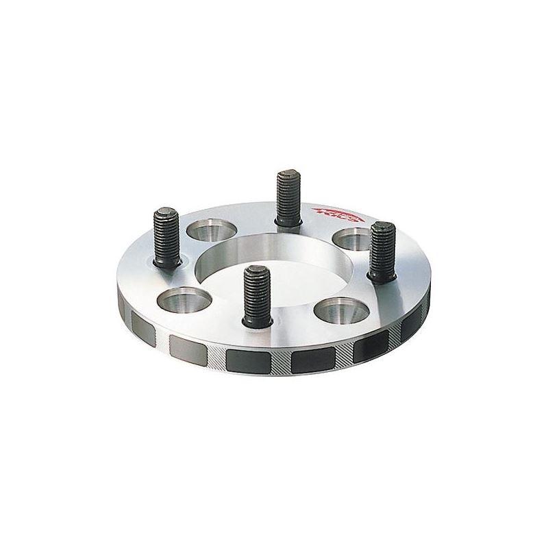 Project Kics 12X1.25 Special Lug Nut For Wide Trea